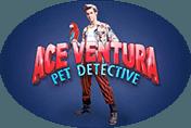 Онлайн аппарат Ace Ventura