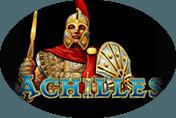 Аппарат Achilles
