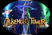 Alkemors Tower
