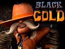 Black Gold на деньги в казино