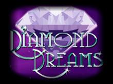 Алмазные Мечты онлайн в казино