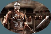 Аппарат Gladiator