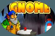 Онлайн аппарат Gnome