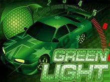 Green Light – игра на реальные деньги
