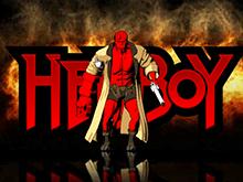 Hellboy играть в онлайн-казино