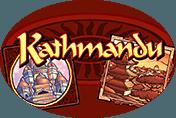 Слот Kathmandu
