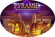 Автомат Pyramid: Quest For Immortality