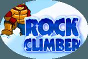Видеослот Rock Climber