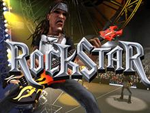 Rockstar на деньги в клубе