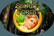 Онлайн-слот Secret Forest