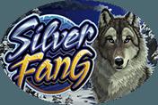 Онлайн-автомат Silver Fang