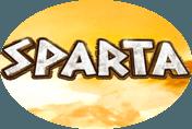Онлайн аппарат Sparta