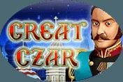 Игра The Great Czar