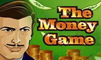 Автомат Money Game